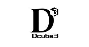 歌舞伎町ホストクラブDcube3