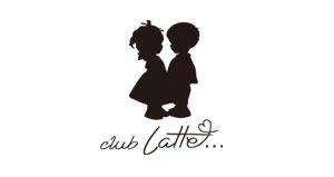 Latteロゴ