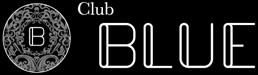 12ClubBlue