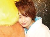 Leo/夏稀代表BDE