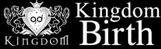 07KingdomBirth