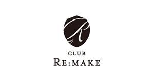 RE:MAKEロゴ