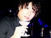 Leo/健人幹部補佐昇格祭