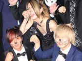 TOP DANDY PREMIERE/ハロウィンイベント