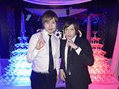 ZERO /  周年イベント
