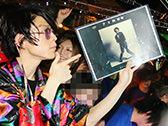 TOPDANDY 1st / 将暉イベント