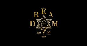 DREAM -本店-ロゴ
