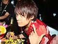 ORANGE/マグナム入店祭