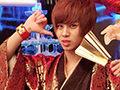 GOLD/こうBDE