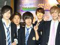 TOPDANDY / 学園祭イベント