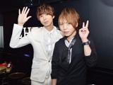 CHERRY/ 豪#go常務取締役 昇格祭