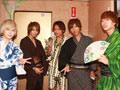 RE:MAKE/納涼祭