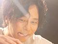 OZONE / GOD皐月代表バースデーイベント