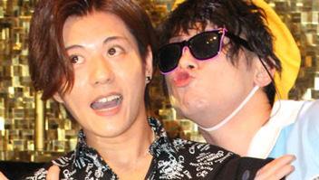 GOLDMAN CLUB / つぶやきジロー幹部補佐バースデーイベント