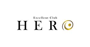 HEROロゴ