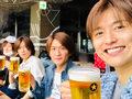 TOPDANDY I-OS / 研修旅行inタイ&ハワイ&アスレチック