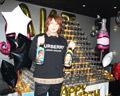 TOP DANDY PREMIERE/明希部長バースデーイベント