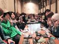 LAPIS/大阪旅行