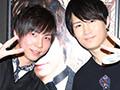 DOLCE1 / 椎名亮平ラストイベント