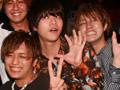 RE:MAKE / 七瀬春人バースデーイベントDay2