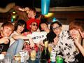 groupdandy2019夏フェスオフショット③