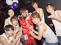 CHERRY/ぷりお進バースデーイベント