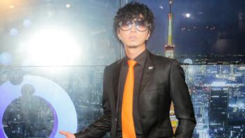 OZONE -player's club- 4周年イベント