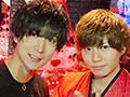 Re:BORN/nana代表取締役昇格祭