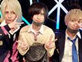 TOP DANDY vivid / 制服イベント