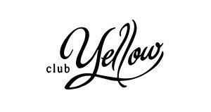 yellowロゴ
