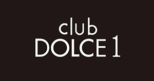 DOLCE1ロゴ