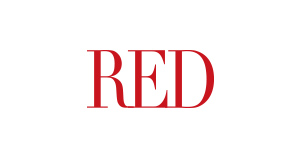 REDロゴ