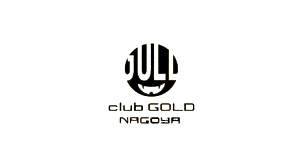 GOLD-名古屋-ロゴ