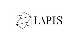 LAPISロゴ