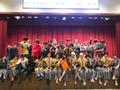 CANDY/新年会温泉旅行