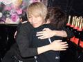 Angelic Cafe/グランドオープン