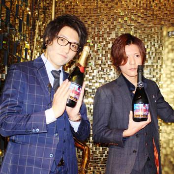 GOLDMAN CLUB/お土産イベント...