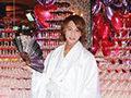 CANDY/流聖副主任昇格祭&聖誕祭