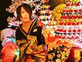 TOP DANDY-1st-/鳳城魅録支配人バースデーイベント