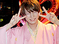 TOP DANDY RAPHAEL/神谷春介バースデーイベント