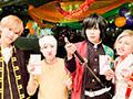 TOP DANDY-1st- / ハロウィンイベント