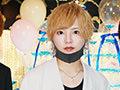 TRUMP / shun副主任昇進イベント